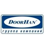 логотип компании Дорхан